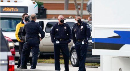 Νεκροί πράκτορες του FBI σε επεισόδιο με πυροβολισμούς στη Φλόριντα