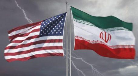 Πολύ νωρίς για την επανέναρξη της πυρηνικής συμφωνίας δηλώνει η Ουάσινγκτον