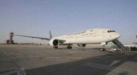 Απαγόρευση εισόδου στους ταξιδιώτες από είκοσι χώρες