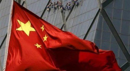 Το Πεκίνο αρνείται τις υπόνοιες ότι υποστήριξε το πραξικόπημα στη Μιανμάρ