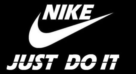 Η Nike επιβεβαιώνει το σπάσιμο των συμβολαίων με συνεργάτες της