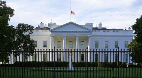Ο Λευκός Οίκος ζητά την άμεση αποφυλάκιση Αμερικανών που κρατούνται στη Ρωσία