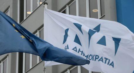Στοχοποίηση επιστημόνων από τον ΣΥΡΙΖΑ και ανύπαρκτο «ΕΟΔΥ Gate»