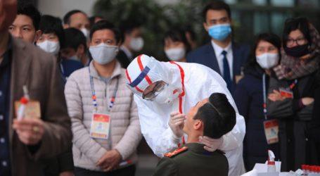Βιετνάμ: Εντοπίστηκαν 37 κρούσματα κορωνοϊού