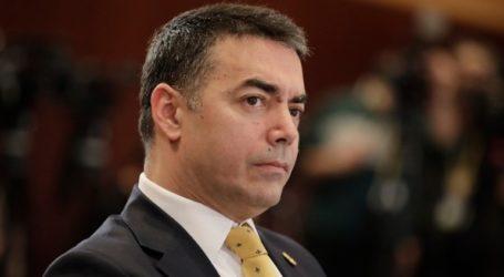 Απορρίφθηκε πρόταση μομφής της αντιπολίτευσης κατά του αντιπροέδρου της κυβέρνησης