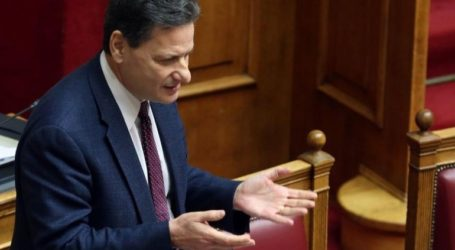 Εντός του Μαρτίου το ελληνικό σχέδιο για το Ταμείο Ανάκαμψης