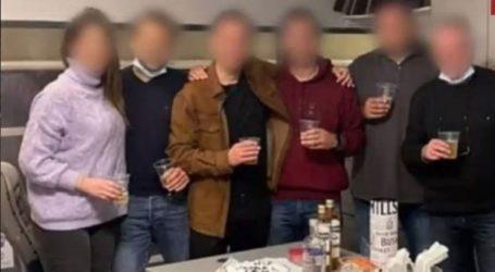 Έρευνα για το κορωνο-πάρτι στη ΓΑΔΑ διέταξε η Εισαγγελέας Πρωτοδικών