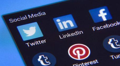 Η Βρετανία καλεί τα μέσα κοινωνικής δικτύωσης να καταπολεμήσουν την παραπληροφόρηση