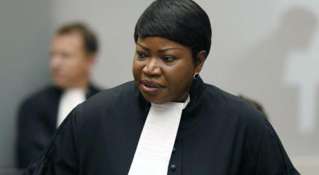 Στο στόχαστρο του Διεθνούς Ποινικού Δικαστηρίου το Ισραήλ