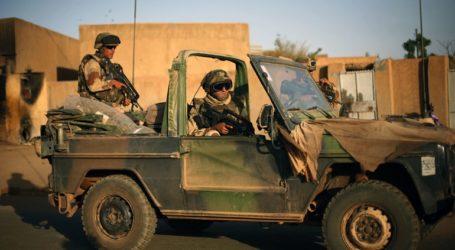 Άρχισε η ανάπτυξη μελών των Ειδικών Δυνάμεων του στρατού της Σουηδίας