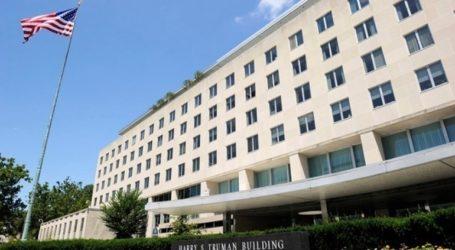 Ο Μπάιντεν θα εγκαλεί την τουρκική συμπεριφορά που δεν συνάδει με το Διεθνές Δίκαιο