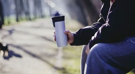 Απαγορεύεται η πώληση καφέ με «take away» από φούρνους και αρτοζαχαροπλαστεία