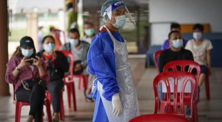 3.847 νέα κρούσματα και 12 νέοι θάνατοι από τον κορωνοϊό