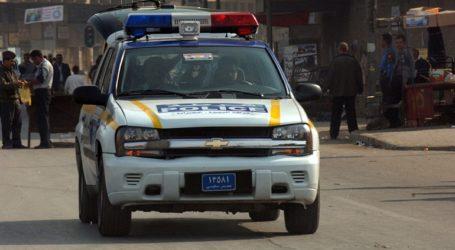 Σύλληψη 13 υπόπτων για τρομοκρατική δράση στο Ιράκ