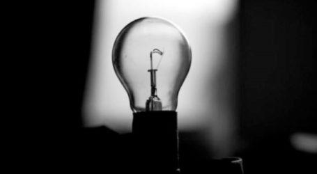 Διακοπή ρεύματος σε πολλές περιοχές της Αττικής