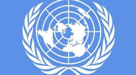 Σήμερα η επιστροφή της Ουάσινγκτον στο Συμβούλιο Ανθρωπίνων Δικαιωμάτων με καθεστώς παρατηρητή