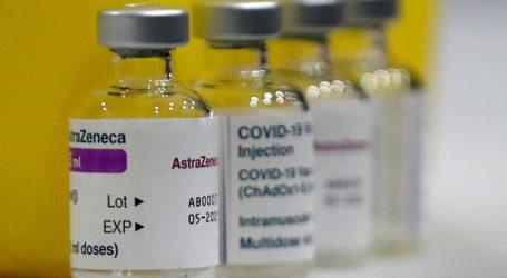 Οι Αρχές καθησυχάζουν τους πολίτες για το εμβόλιο της AstraZeneca