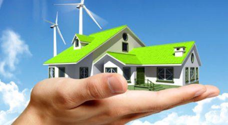 Η Γερμανία θα δαπανήσει φέτος 6 δισ. ευρώ για ενίσχυση της ενεργειακής απόδοσης των κτηρίων