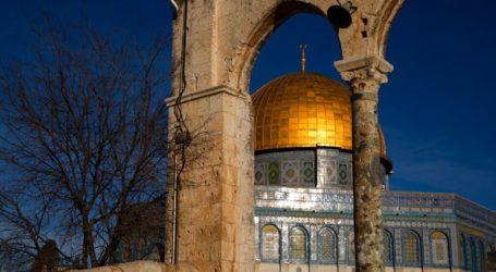 Ξεκίνησαν οι συνομιλίες μεταξύ Χαμάς και Φάταχ