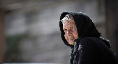 Αναδρομικά ύψους 40 εκατ. ευρώ σε 63.207 κληρονόμους α' βαθμού των θανόντων συνταξιούχων