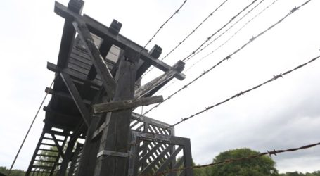 Για συνέργεια σε 3.518 δολοφονίες κατηγορείται 100χρονος, πρώην φρουρός σε ναζιστικό στρατόπεδο