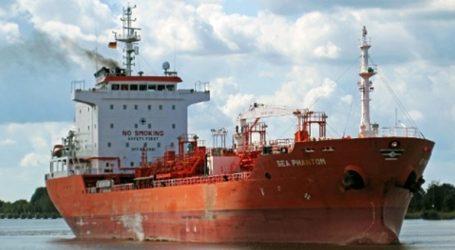 Απόπειρα κατάληψης σε ελληνόκτητο πλοίο από πειρατές ανοιχτά της Γουινέας