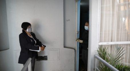 531 θάνατοι το τελευταίο 24ωρο στο Μεξικό
