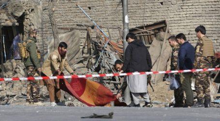 Δολοφονήθηκαν εργαζόμενοι του Υπουργείου Ανάπτυξης