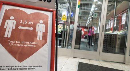 Η Σουηδία προχωρά σε αυστηρότερους κανόνες για τα ταξίδια