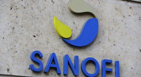 Συμφωνία Κομισιόν-Sanofi/GSK για δημοσίευση της σύμβασης με την εταιρεία