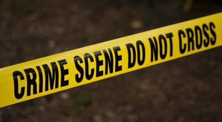 Πυροβολισμοί σε κλινική στη Μινεσότα