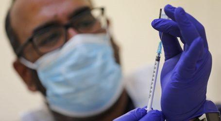 Η AstraZeneca συνεργάζεται με τη γερμανική IDT Biologika για την παραγωγή εμβολίων για την Ευρώπη