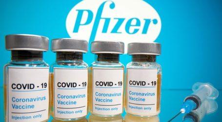 Έρευνα για εξαφάνιση εμβολίου της Pfizer από Κέντρο Υγείας στο Περιστέρι