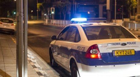 Σοκ στην Κύπρο από τηδιπλή δολοφονία μιας γυναίκας και του γιου της