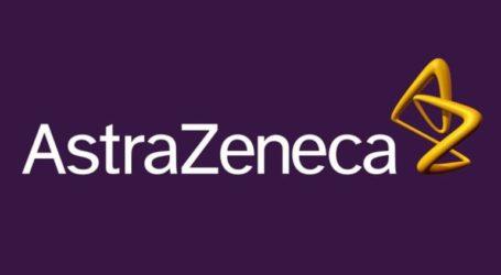 Αύξηση κερδών προβλέπει η AstraZeneca