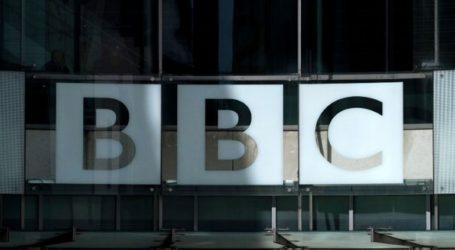 Το Πεκίνο απαγόρευσε στο BBC World να εκπέμπει πρόγραμμα στην Κίνα