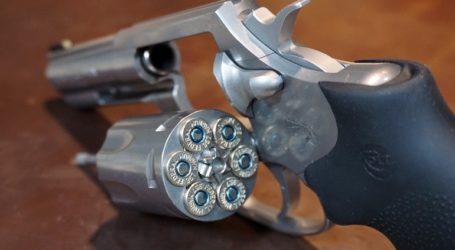 Η θρυλική αμερικανική βιομηχανία όπλων Colt εξαγοράζεται από την τσεχική CZG