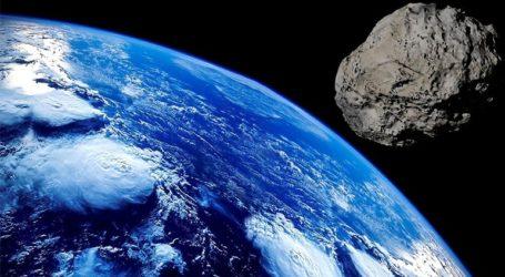 γίγας θα πλησιάσει τη Γη στις 24 Μαρτίου