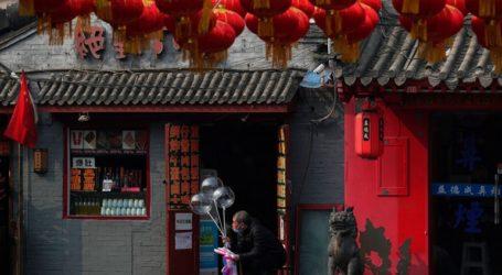 Η Κίνα αρνείται να δώσει στον ΠΟΥ στοιχεία για τα πρώτα κρούσματα Covid-19