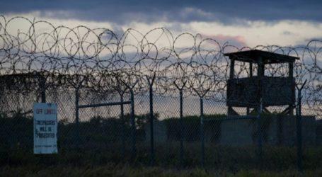Ο Λευκός Οίκος επιβεβαιώνει ότι ο Μπάιντεν θα κλείσει τη φυλακή του Γκουαντάναμο