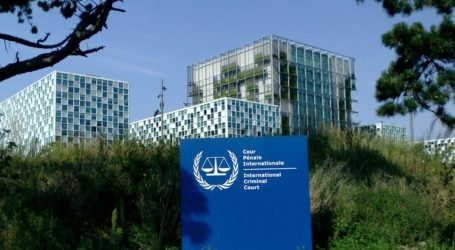 Νέος εισαγγελέας του Διεθνούς Ποινικού Δικαστηρίου εξελέγη ο Βρετανός Κάριμ Καν