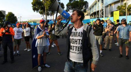 Σε πενθήμερο lockdown η Μελβούρνη λόγω βρετανικού στελέχους