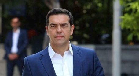 Ο κ. Μητσοτάκης οφείλει να δώσει εξηγήσεις για τον πρώην καλλιτεχνικό διευθυντή του Εθνικού