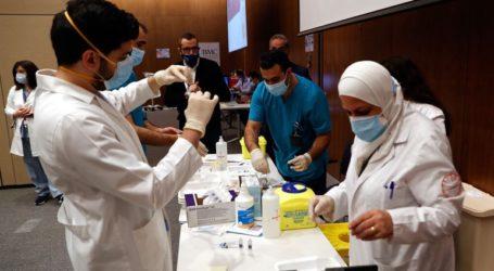 Ξεκίνησε σήμερα η εκστρατεία εμβολιασμού