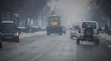 Κλειστά σχολεία στη Δυτική Θεσσαλία