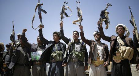 Σφοδρές συγκρούσεις στη Μαρίμπ μεταξύ των Χούθι και των φιλοκυβερνητικών δυνάμεων