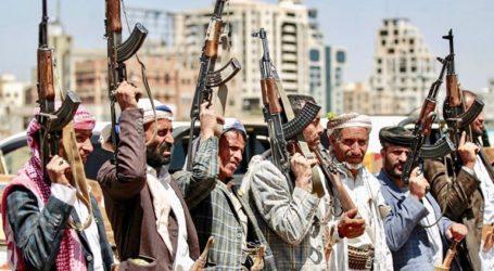 Οι Χούθι θα συνεχίσουν να αντιμετωπίζονται ως τρομοκρατική οργάνωση