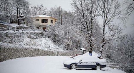 Ποιες περιοχές δεν έχουν ρεύμα σε όλη την Ελλάδα