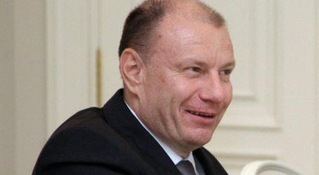 Ο Ποτάνιν της Norilsk Nickel παραμένει ο πλουσιότερος Ρώσος