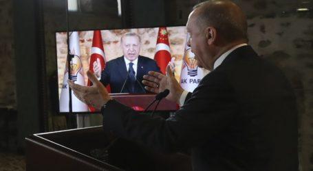 Η αντιπολίτευση πιέζει την κυβέρνηση για απαντήσεις για τις εκτελέσεις των Τούρκων ομήρων στο Ιράκ